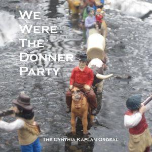 DonnerPartyArt