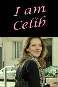 I am celib
