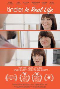 Tinder-IRL-Poster-Laurels