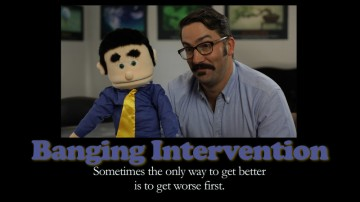 Banging_Intervention_tnail