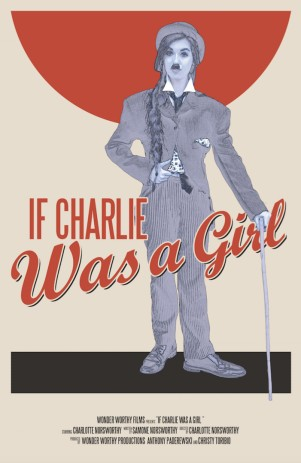 charlieposter1