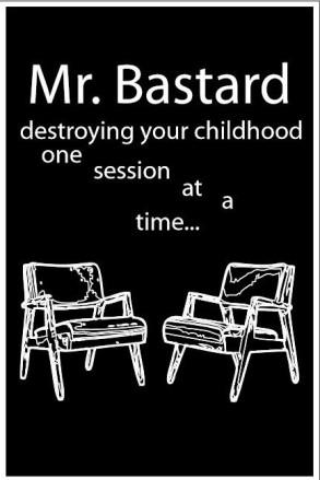 Mr._Bastard_poster
