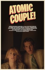 PD.__Atomic_Couple__Poster