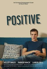 Positive_Poster-NEW2