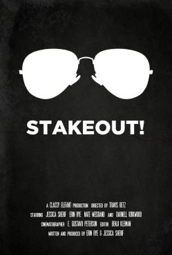 stakeout2