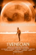 TheVenecian