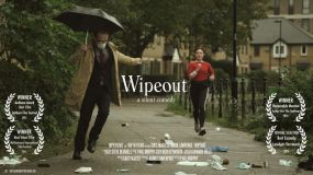 Wipeout_444_poster_with_laurels3