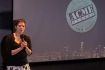 Acme Comedy Film Nights (Wednesday July 20, 2016)