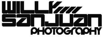 willy logo photo_black